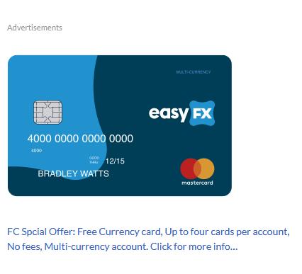 easyfx-card